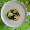 Cómo hacer la mejor sopa de setas
