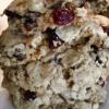 Cómo hacer las mejores galletas de avena!