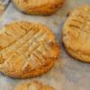 Cómo hacer los mejores Quick & Easy mantequilla de cacahuete de las galletas