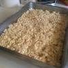 Cómo hacer el mejor arroz Krispy Treats