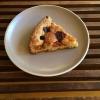 Cómo hacer que el New York Times Purple Plum Torte