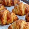 Cómo hacer el perfecto Croissant