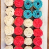 Cómo hacer el perfecto, fluffiest Cupcakes!