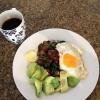 Cómo hacer el más sabroso y saludable desayuno