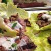 Cómo hacer que los Ultimate saludables Carne Asada Tacos