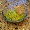 Cómo hacer Guacamole más fácil del mundo