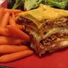 Cómo hacer los mejores del mundo Lasagna!
