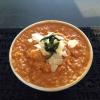 Cómo hacer tomate y azafrán Risotto