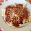 Cómo hacer salsa de tomate para Pasta ¿Te gusta Nana utiliza para hacer