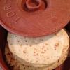 Cómo hacer tortillas