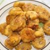 Cómo hacer Tostones (plátanos fritos) a la cubana