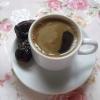 Cómo hacer café turco