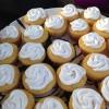 Cómo hacer Twinkie Cupcakes