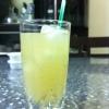Cómo hacer Vanilla Lemonade!