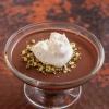 Cómo hacer Mousse de chocolate del vegano mexicana