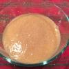 Cómo hacer vegano Tapioca Pudding
