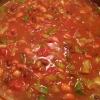 Cómo hacer Vegetariana Chili