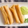 Cómo hacer vegetarianas Tacos