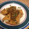 Cómo hacer vietnamita tofu frito con limón