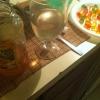 Cómo hacer Vodka infundido Gummy Bears