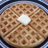 Cómo hacer Wafflelicious Waffles (Fácil y delicioso!)