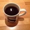 Cómo hacer Invierno Spiced Café