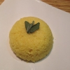 Cómo hacer Arroz amarillo en una olla de arroz