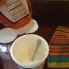 Cómo hacer yogurt en su cocina