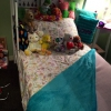 Cómo hacer tu cama Bellamente