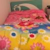 Cómo hacer tu cama