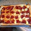 Cómo hacer tu Personalizar pizza hecha en casa