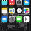 Cómo hacer iOS Su Hogar Botón del rayo 7