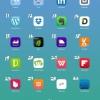 Cómo hacer tu iPad Business Ready!