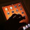 Cómo hacer tu iPad Botón Inicio OBSOLETO
