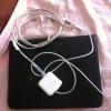Cómo hacer tu iPhone, iPad cargador cable más largo