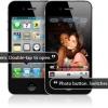 Cómo hacer que su iPhone leído nada en voz alta