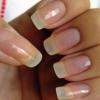 Cómo hacer que sus uñas crecen Long & Strong