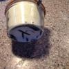 Cómo hacer tu propio natillas en polvo en 5 minutos
