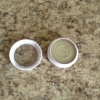 Cómo hacer que su Home-Made Propia Lip Balm