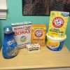 Cómo hacer tu propio detergente de lavandería para $ 0.06 una carga