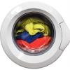 Cómo: Haga su propio detergente de lavandería