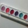 Cómo hacer tu propio Lip Palette