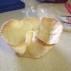 Cómo hacer tu propio Taco Bowl!