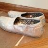 Cómo hacer que tus zapatos Olor Más fresco