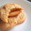 Cómo hacer deliciosos y saludables de mantequilla de cacahuete Galletas