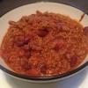 Cómo hacer delicioso chile con carne