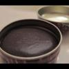 Cómo hacer Chocolate delicioso Lip Balm