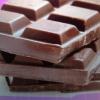 Cómo hacer delicioso chocolate Azúcar Exfoliante Facial!