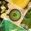 Cómo hacer delicioso Fácil saludable sopa cremosa vegano