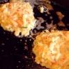 Cómo hacer calabacín y Pastinaca Empanadas